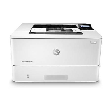 HP LaserJet Pro M404dw Yazýcý