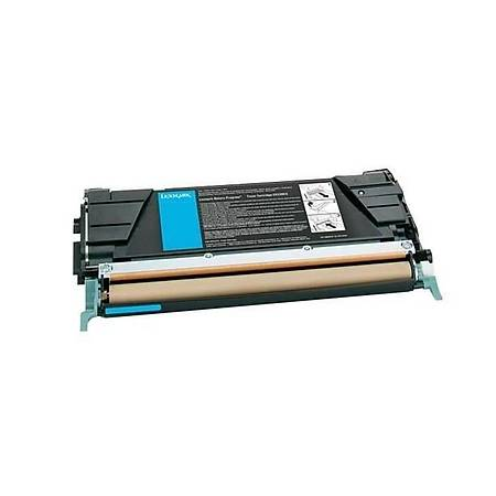 Lexmark C524H3CG Toner Corporate