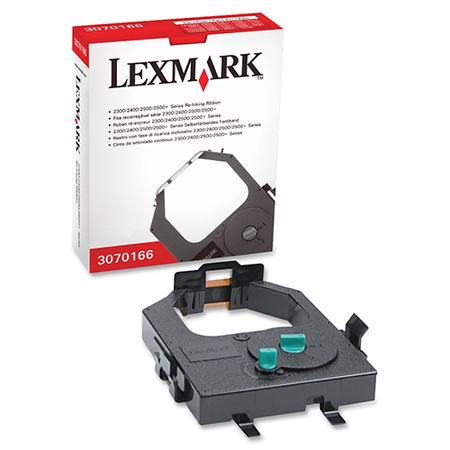 Lexmark 3070166 Þerit - Lexmark 2480 - 2481 - 2490 - 2580 - 2581 - 2590 - 2591 Orjinal Þerit