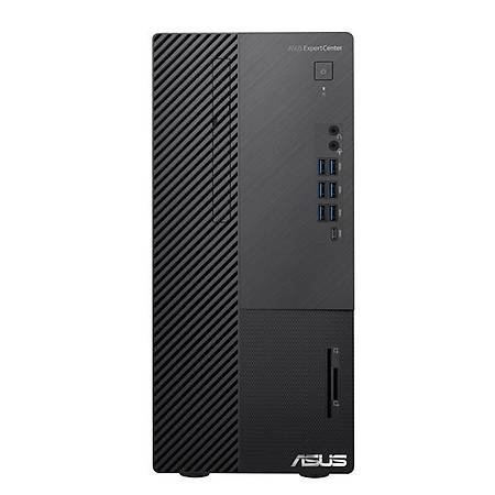 ASUS D700MA-5105000180  i5-10500 8G 256G Micro Tower DOS