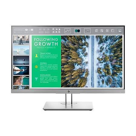 HP 1FH47AA EliteDisplay E243 23.8-inch Monitor