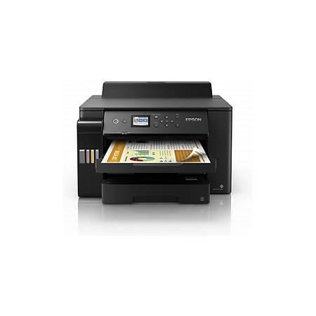 Epson  L11160 EcoTank Printer/A3+/Print/USB/Wi-Fi