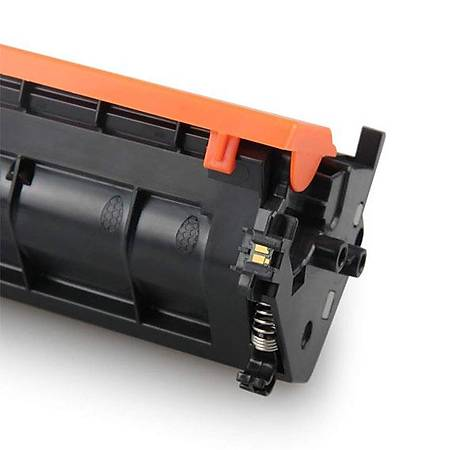 HP 17A CF217A MUADIL TONER - HP LASERJET PRO M102 - M130 MUADIL TONER (Chipli)