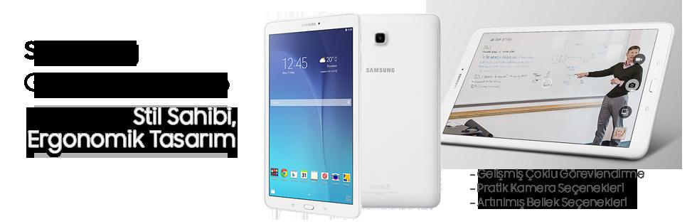 Bilgisayar & Tablet > Tablet « Uşak İletişim Türk Telekom ...