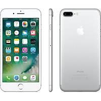 iPhone 7 Plus 32 GB SİLVER. APPLE TÜRKİYE GARANTİLİ.