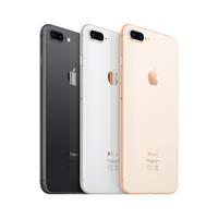 iPhone 8 Plus 64GB Silver. APPLE TÜRKÝYE GARANTÝLÝ.