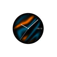 Huawei Watch GT2 46MM LATONA-B19S SÝYAH AKILLI SAAT
