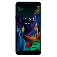 LG K20 Mavi LM-X120EMW CEP TELEFONU