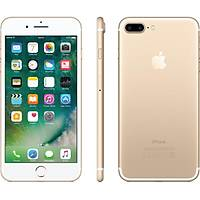 iPhone 7 Plus 32 GB GOLD. APPLE TÜRKÝYE GARANTÝLÝ.