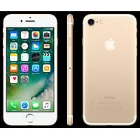 İphone 7 32 GB GOLD. APPLE TÜRKİYE GARANTİLİ