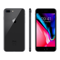 iPhone 8 Plus 64GB Space Grey. APPLE TÜRKİYE GARANTİLİ.