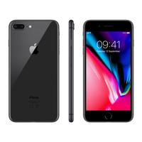 iPhone 8 Plus 64GB Space Grey. APPLE TÜRKÝYE GARANTÝLÝ.