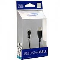 Samsung USB Data Kablosu. APCBU10BBECSTD
