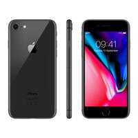 iPhone 8 64GB Space Grey. APPLE TÜRKÝYE GARANTÝLÝ.