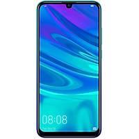 HUAWEI P SMART 2019 MAVÝ ( SAPHIRE BLUE ). Huawei Türkiye Garantili.