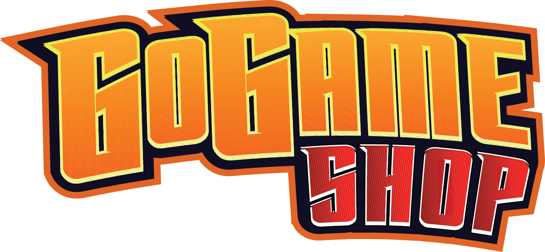 GoGameShop Oyun Merkezi ve Oyuncu Ürünleri Mağazası