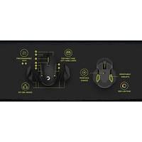 GamePower Devour S 10.000DPI 8 Tuþ RGB Optik Gaming Mouse