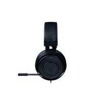 Razer Kraken Pro V2 Siyah Stereo Oyuncu Kulaklýðý