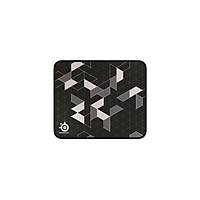 Steelseries Qck+ Limited Large Mousepad
