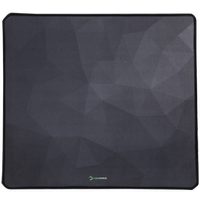 Gamepower GPR300 300X300X3MM Oyuncu Mouse Pad