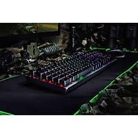 Razer Huntsman Opto Mekanik RGB Türkçe Gaming Klavye
