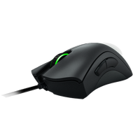 Razer DeathAdder Chroma 10.000 DPI Optik Gamer Mouse