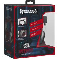 Redragon Inferno Oyuncu Kulaklýðý
