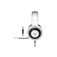 Razer Kraken Pro 2015 Beyaz Stereo Oyuncu Kulaklýðý