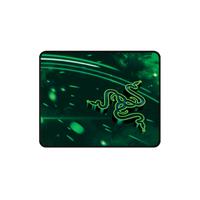 Razer Goliathus Speed Cosmic Large Mousepad