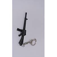 Pubg M16A4 Anahtarlık