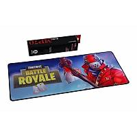 MP70 FORTNITE DESENLÝ MOUSEPAD
