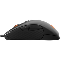 Steelseries Rival 300 Siyah Gaming Mouse