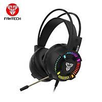 Fantech IRIS HG19 7.1 RGB Oyuncu Kulaklýðý