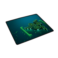 Razer Goliathus Control Gravity Medium Mousepad