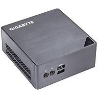 Gigabyte GB-BSi7H-6500 Intel Core i7 6500U 2.5GHz/3.1GHz Mini Masaüstü Bilgisayar