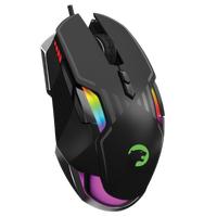 GamePower Renji 10.000DPI 9 Tuþ RGB Optik Gaming Mouse