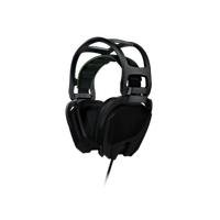 Razer Tiamat 2.2 Stereo Gamer Kulaklýk