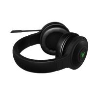 Razer Kraken USB Gamer Kulaklık