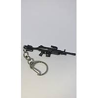Pubg M249 Anahtarlýk