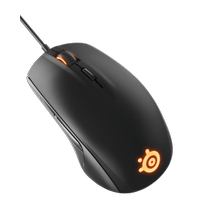 Steelseries Rival 100 Siyah Gamer Mouse