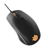 Steelseries Rival 100 Siyah Gamer Mouse