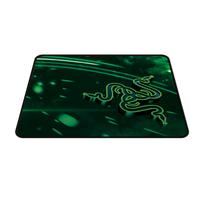 Razer Goliathus Speed Cosmic Small Mousepad