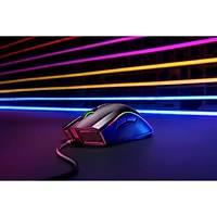 Razer Mamba Elite 16.000 Dpi Gaming Mouse (Rz01-02560100-R3M1)