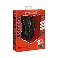 Redragon Titanoboa2 Lazer Oyuncu Mouse