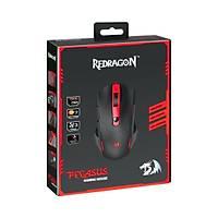 Redragon Pegasus Oyuncu Mouse