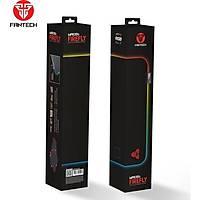 Fantech Fýrefly MPR351S RGB 25 x 35 cm Mousepad