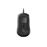 Steelseries Sensei 310 Optik Gaming Mouse