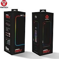 Fantech Firefly MPR800 RGB 80 x 30 cm Mousepad
