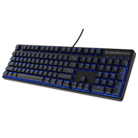 Steelseries Apex M400 Mekanik Klavye