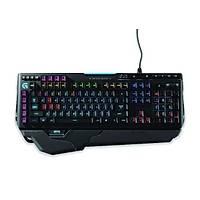 Logitech G910 Orion Spectrum Mekanik Klavye